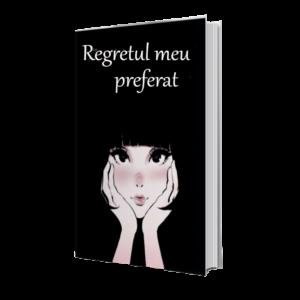 Cărți 8