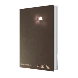Cărți 9